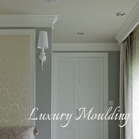 Luxury Moulding