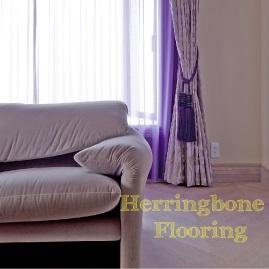 HerringboneFlooring